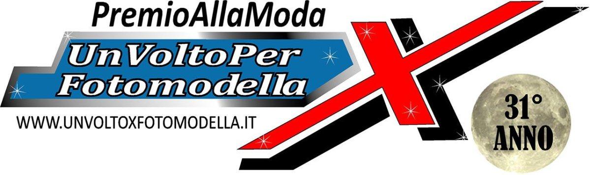 Un Volto X Fotomodella Selezione per il Friuli di Un Volto X Fotomodella a Radioamatore