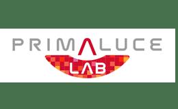 primalucelab PrimaLuceLab col Polo Tecnologico Pordenone a Radioamatore