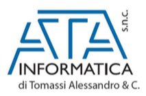 ATA INFORMATICA SNC Proximity Marketing alla Fiera Radioamatore