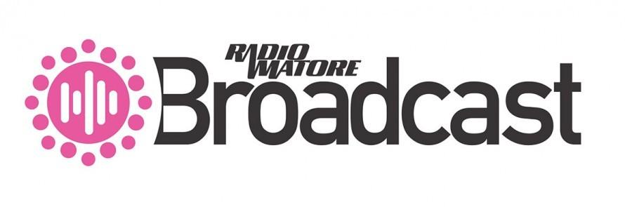 logo broadcast 890x295 Radioamatore Broadcast