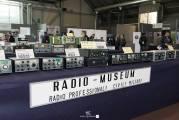 radioamatore fiera pordenone 2017 primo giorno 08 1 179x120 Visitare la Fiera del Radioamatore