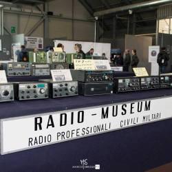 radioamatore fiera pordenone 2017 primo giorno 08 1 250x250 Richiesta coupon inoltrata