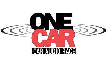 car pordenone Hi Fi Car, Tuning, Quad, Auto in fiera a Pordenone 21 22 Aprile 2018