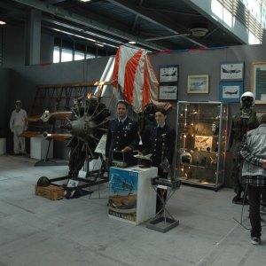 1 nord est colleziona uniform expo pordenone 300x300 Nordest Colleziona e Uniformexpo con Radioamatore 2019