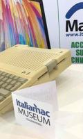 Italiamac Apple Vintage Museum 5 120x200 MacDays by Italiamac alla fiera di Pordenone