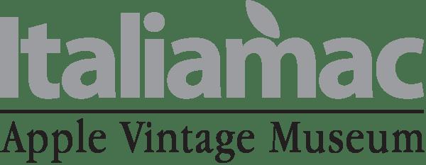 Italiamac Apple Vintage Museum MacDays by Italiamac alla fiera di Pordenone