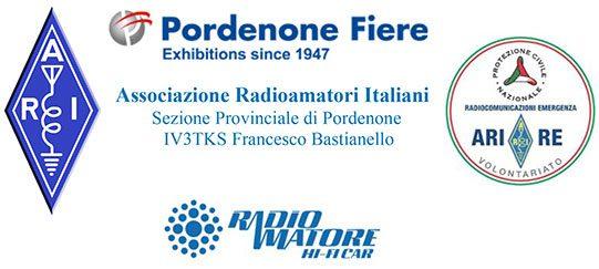 radioamatori page 541 Iniziative ARI e Radioamatori in fiera