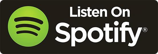 listen on spotify png Radioamatore Pordenone Podcast (iTunes, Spotify, Web Player)