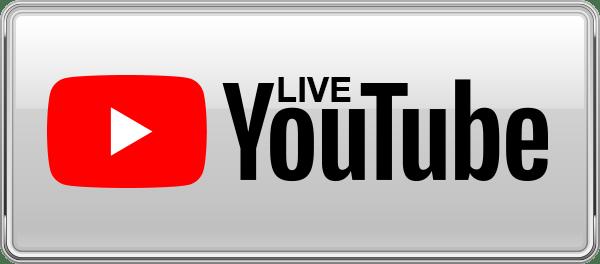 Diretta YouTube Fiera del Radioamatore 2020 Edizione Virtuale