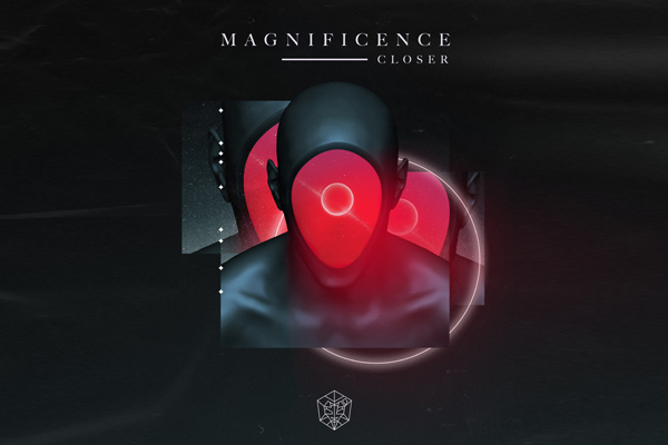 Magnificence Return To STMPD RCRDS With 'Closer' Single & Video Competition ile ilgili görsel sonucu