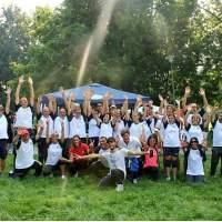 Special Olympics, Smart Games: lo sport che accoglie e accudisce