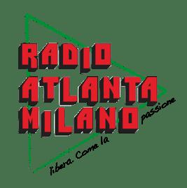 Logo_definitivo-01_rd