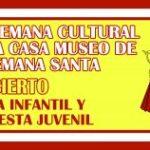 Concierto-Museo-Semana-Santa-FACEBOOK-300×158