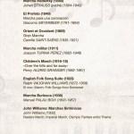programa-sevilla-concierto-marchas