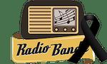 logo_radiobanda_luto