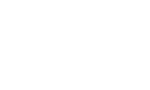 logo_radiobanda_white