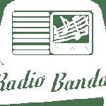 logo_radiobanda_white@2x