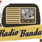 radiobanda_nadal@2x
