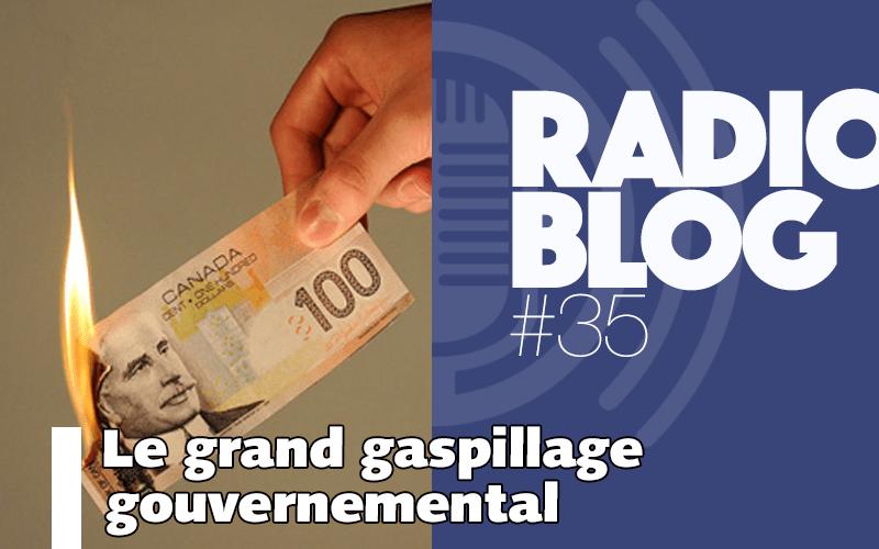 Radioblog – Ep. 35