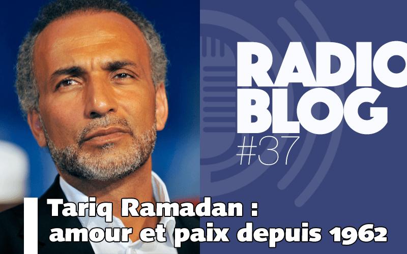 Radioblog – Ep. 37