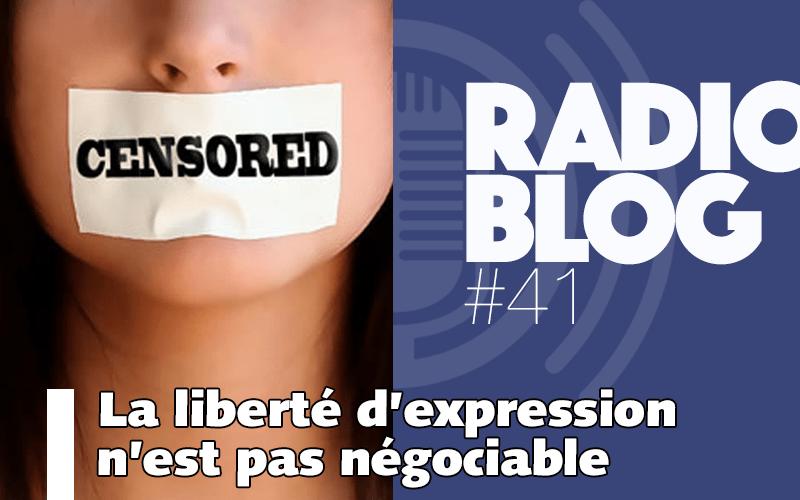 Radioblog – Ep. 41