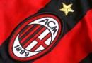 (Semoga) Usaha tidak akan menghianati hasil ya, Milan!
