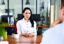 7 Cara Ampuh Untuk Menghindari 'Kecelakaan' Sebelum Interview