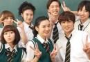 Film Live Action Shoujo yang Bikin Hati Nggak Karuan
