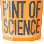 Pint of Science su RadioBue!
