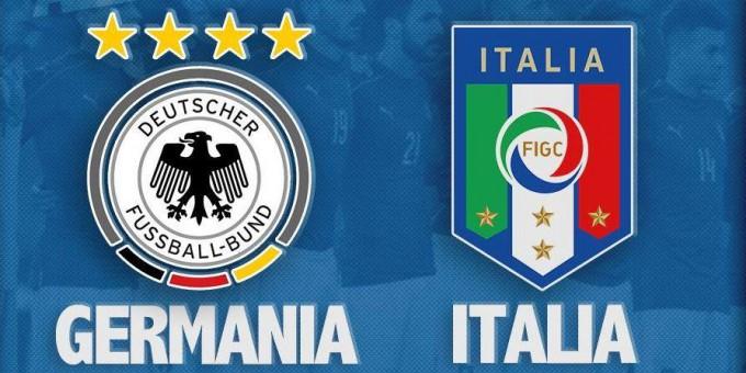 Tutti i posti dove vedere Italia-Germania a Padova  ea2071f06230c