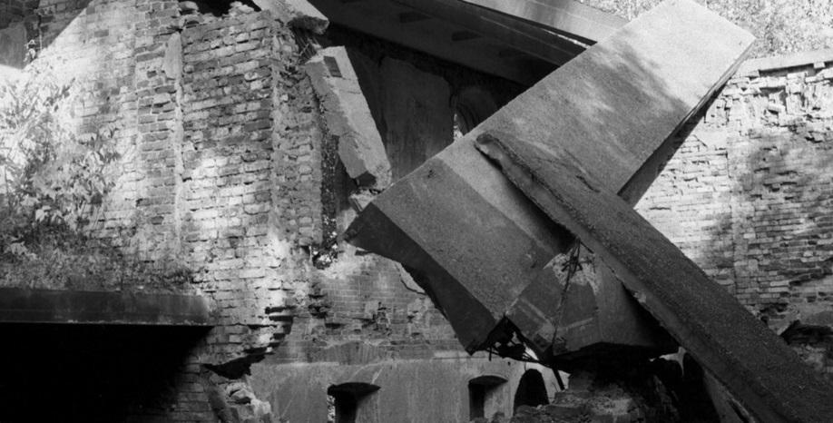 Erlebte Geschichte in Bukarest