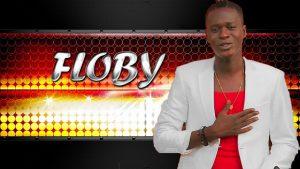 FLOBYY