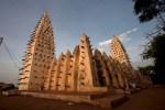 Culture / Bobo-Dioulasso :une publication sur facebook fait réagir le maire Bourahima Sanou