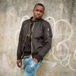 Keyzit va porter plainte contre son artiste Sidiki Diabaté et son père : Le montant du préjudice s'élève à 2,6 milliards de francs CFA.