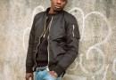 Sidiki Diabaté accusé d'escroquerie et d'abus de confiance