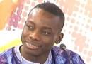 Affaire d'Abus de confiance de Sidiki Diabaté, le staff dément