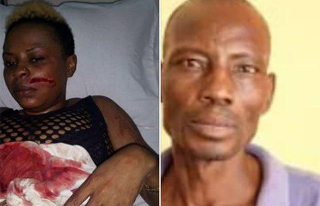 Affaire Azata Soro/ Tasséré Ouedraogo: Gueulons deux jours et laissons taire l'affaire comme toujours