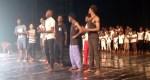 Culture : Restitution des ateliers de danse du projet Art et Education au CDC la Termitière