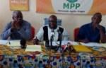 Nouveau Code électoral: Le MPP appel ses adversaires à être plus responsables