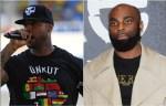 Affaire Booba-Kaaris: ce que révèlent les avocats des deux chanteurs