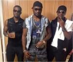 Showbiz : l'émouvante révélation de Jude Okoye, frère aîné de Paul et Peter Okoye (ex P-square)