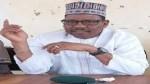 Burkina Faso : Newton Ahmed Barry tente d'empêcher une crise au CENI.