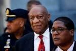 Amérique : le célèbre acteur  Bill Cosby condamné pour agression sexuelle.