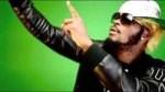 Cote d'ivoire : La vie intime du célèbre artiste Arafat DJ