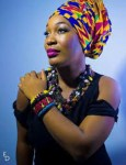 Cote d'ivoire : l'artiste Ivoirienne Josey porte plainte contre Arafat Dj