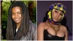 People:  Tracy Chapman este Nicki Minaj en justice pour plagiat