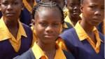 Kenya : rabais de l'Age de consentement de relation sexuel à 16 ans