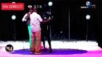 Yves de Mbella fait faire la démonstration d'un viol en direct sur NCI