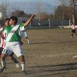 Se jugò la sexta fecha del Torneo Clausura