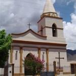 Se realizará la XVII Fiesta de La Añapa